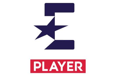 Eurosport Player Kontakt