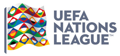 Logoen til Nations League