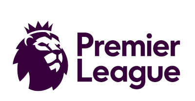 Logoen til Premier League